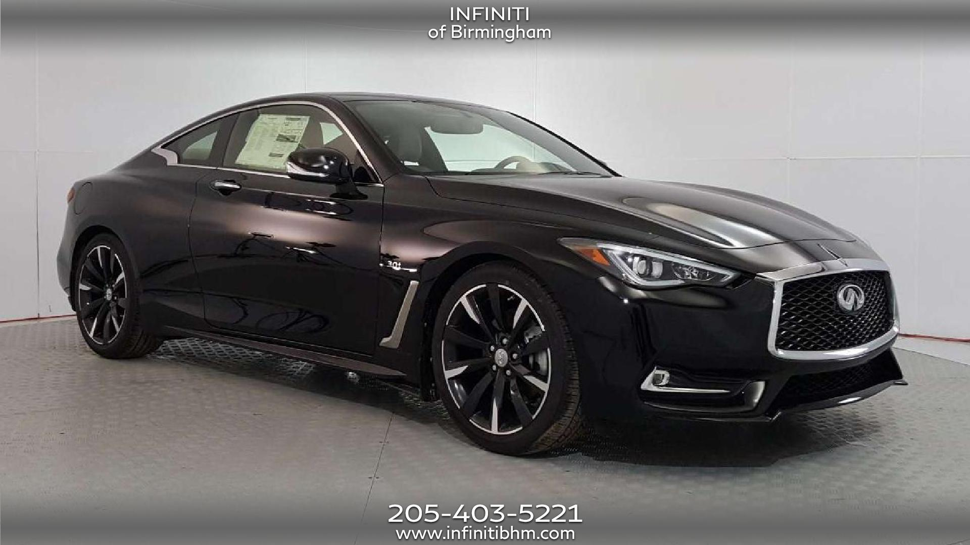 in infiniti en s vella sale vaughan auto other ca for used infinity