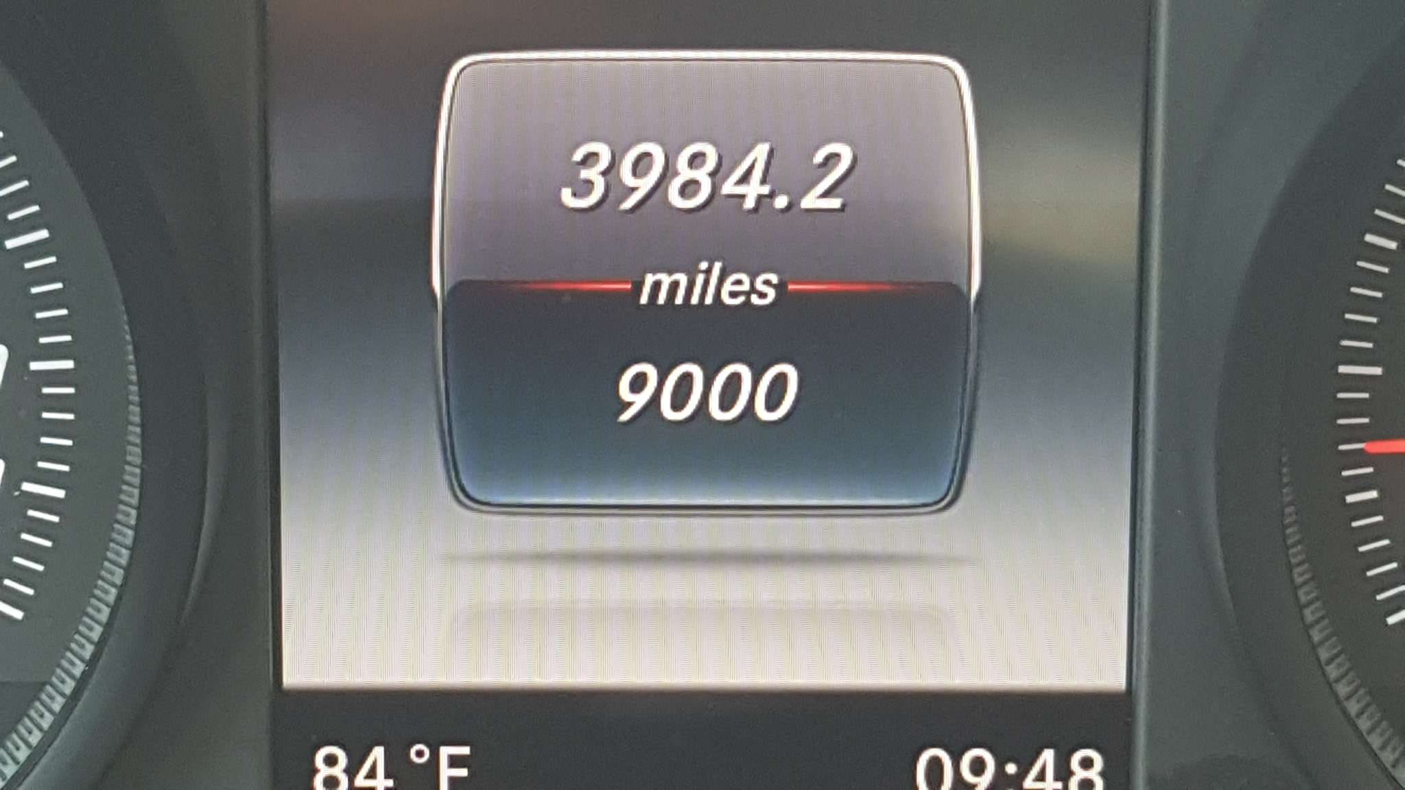 Pre-Owned 2019 Mercedes-Benz GLC 300 Rear Wheel Drive SUV
