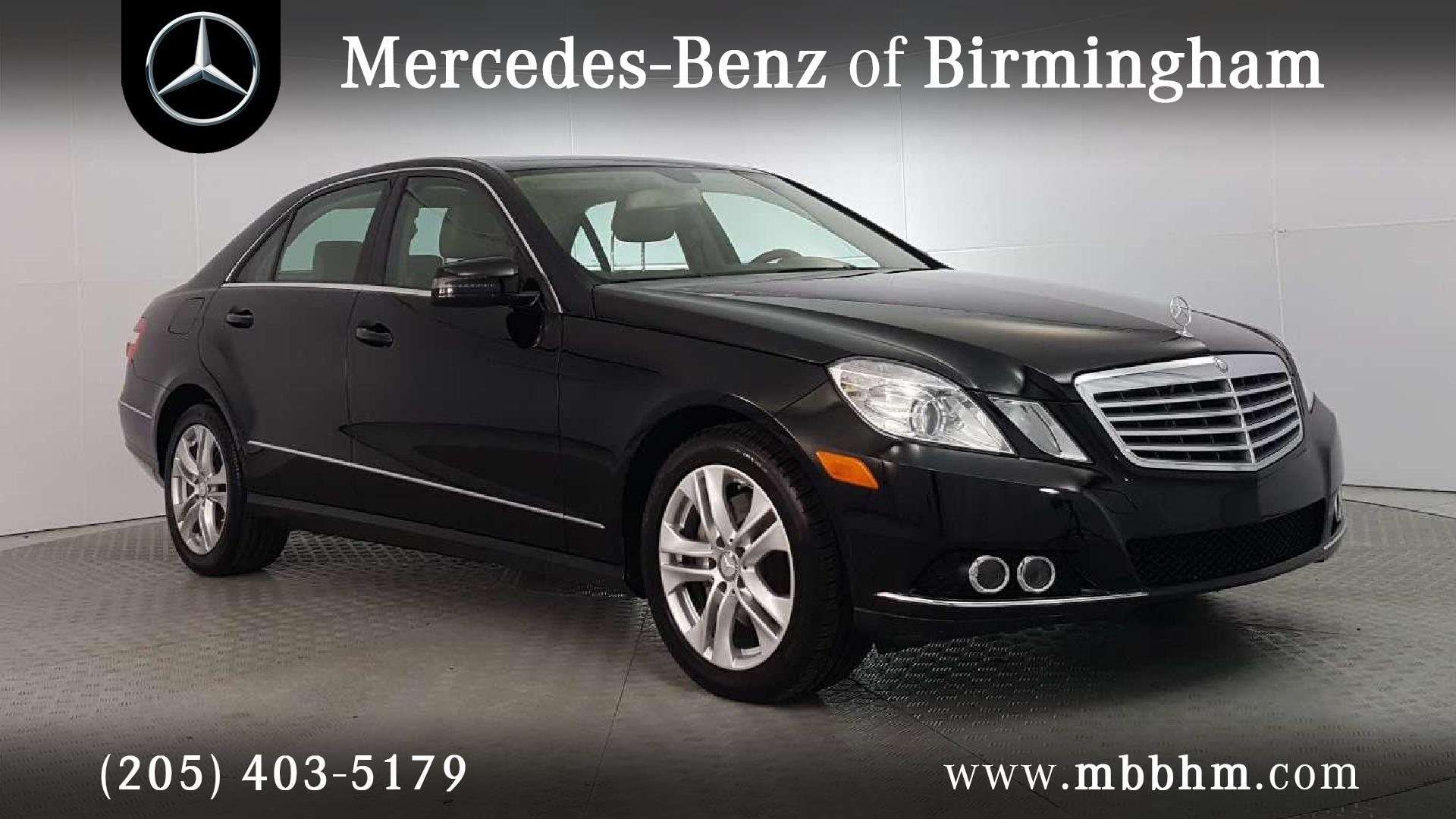 186 Pre-Owned Vehicles in Stock   Mercedes-Benz of Birmingham