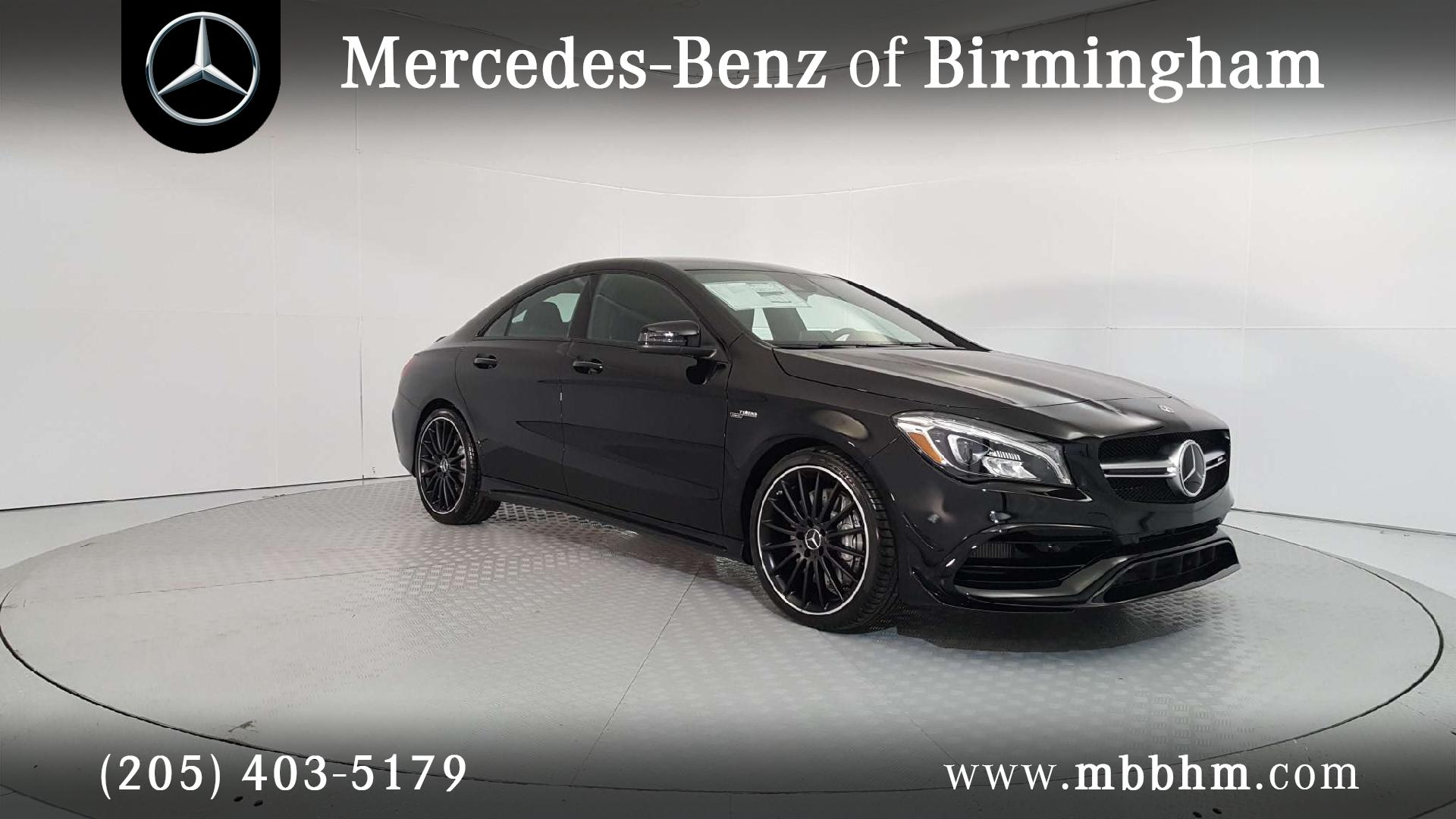 glc class mercedes news benz amg coupe preview for video and h sale