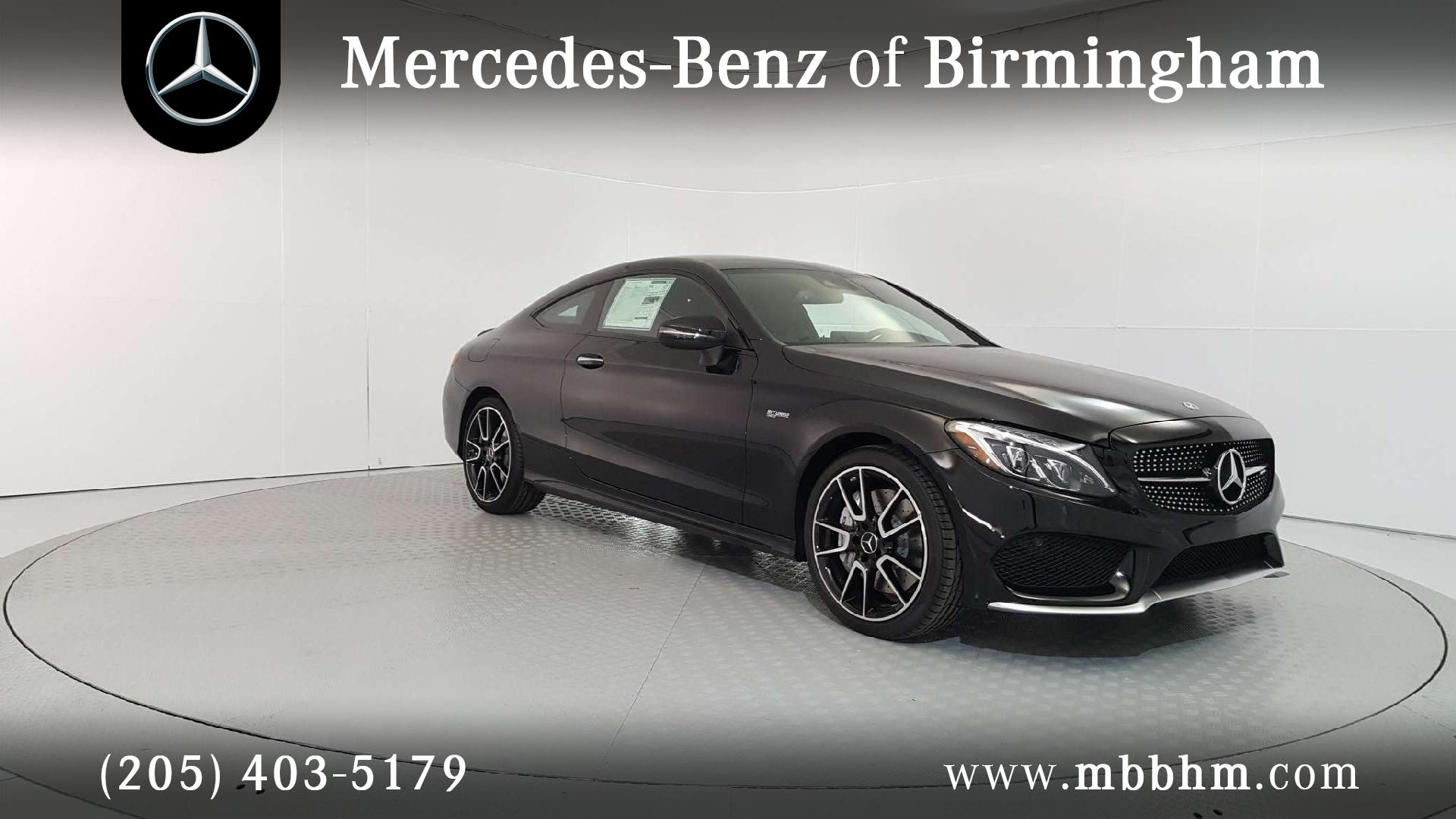 detroit mercedes motor nearest e show dealership shows car events new benz by unveiled class at news