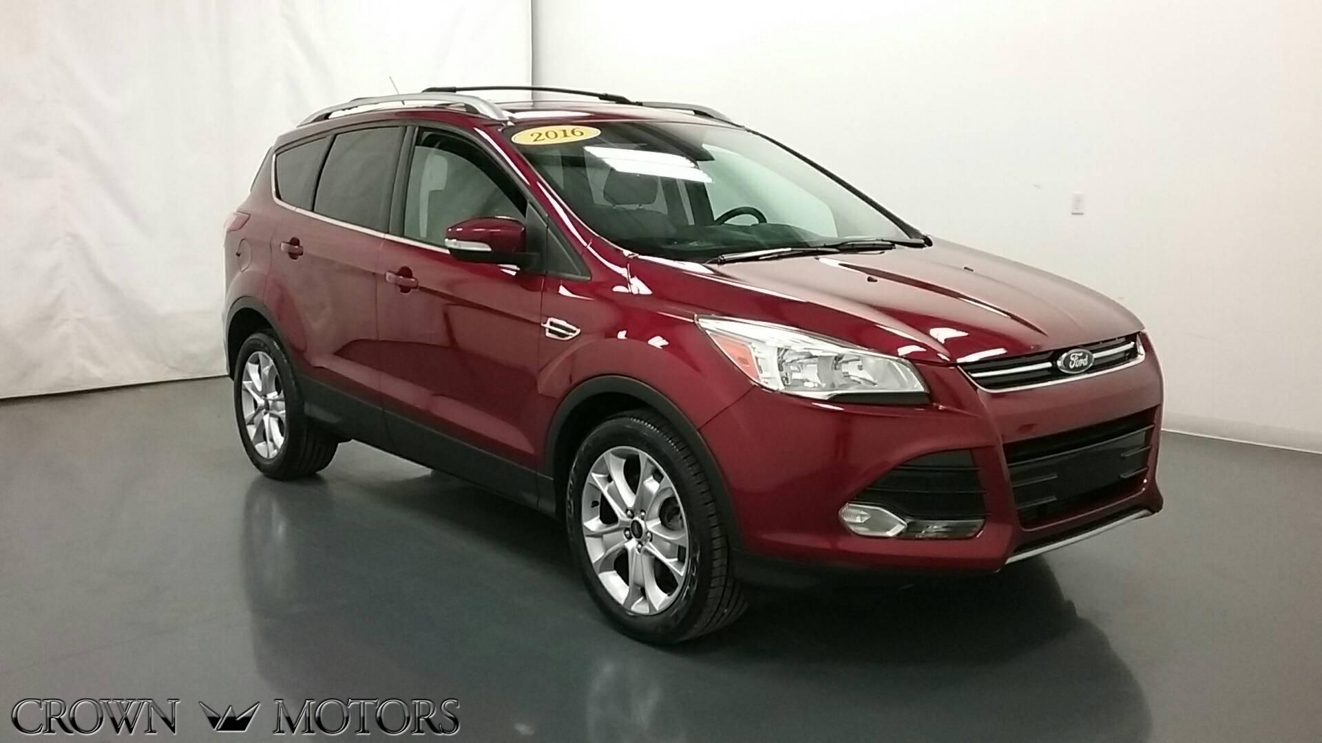 Denooyer Chevrolet New Chevrolet And Used Car Dealer In