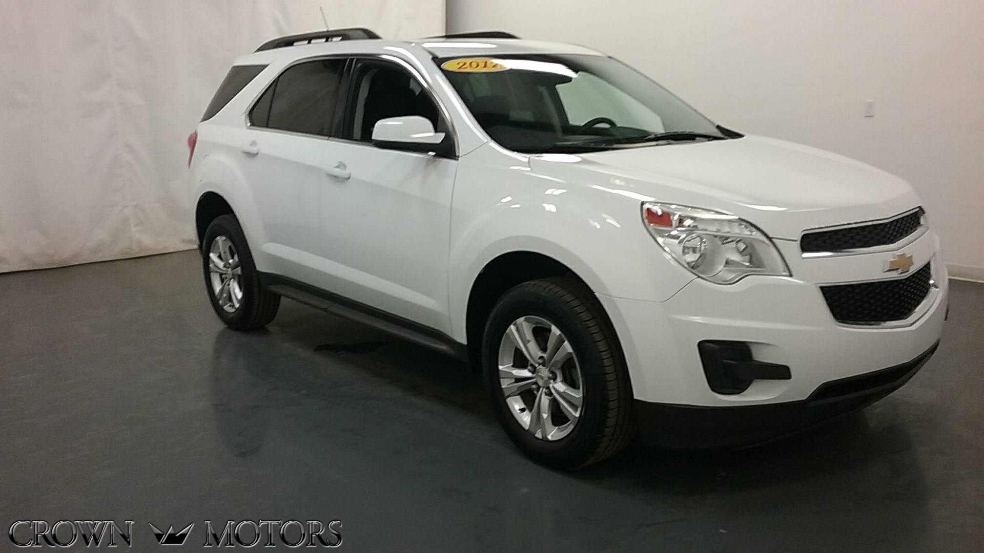 2012 chevy equinox tire size 2018 2019 new car reviews by girlcodemovement. Black Bedroom Furniture Sets. Home Design Ideas