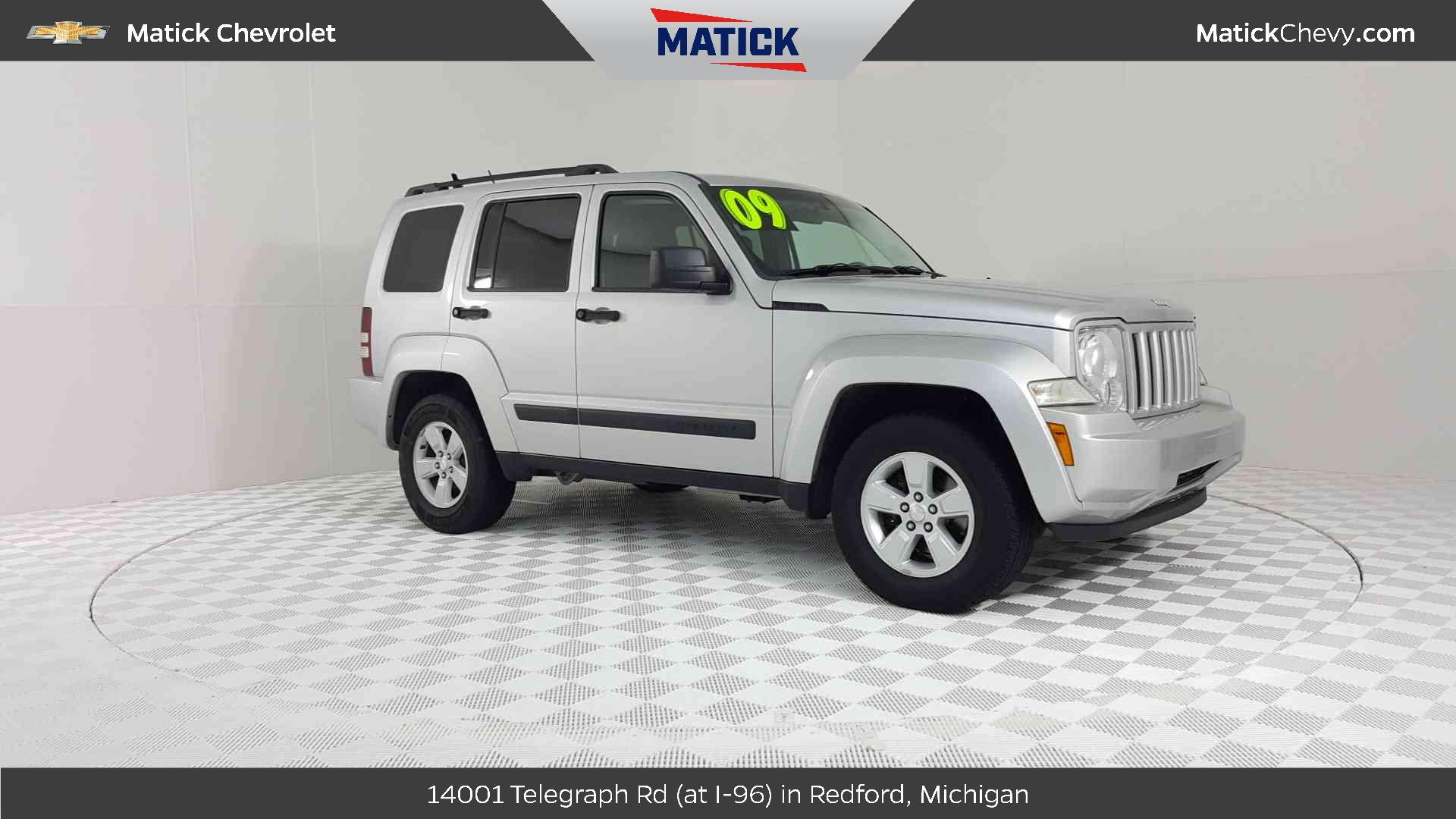 2009-jeep-liberty-vehicle-photo-in-redford-mi-48239