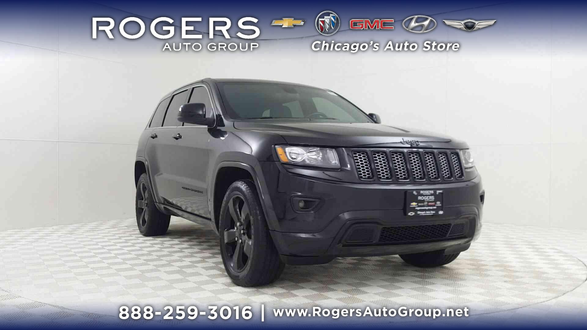 Jeep Dealer Chicago 2019 2020 New Car Release And Reviews