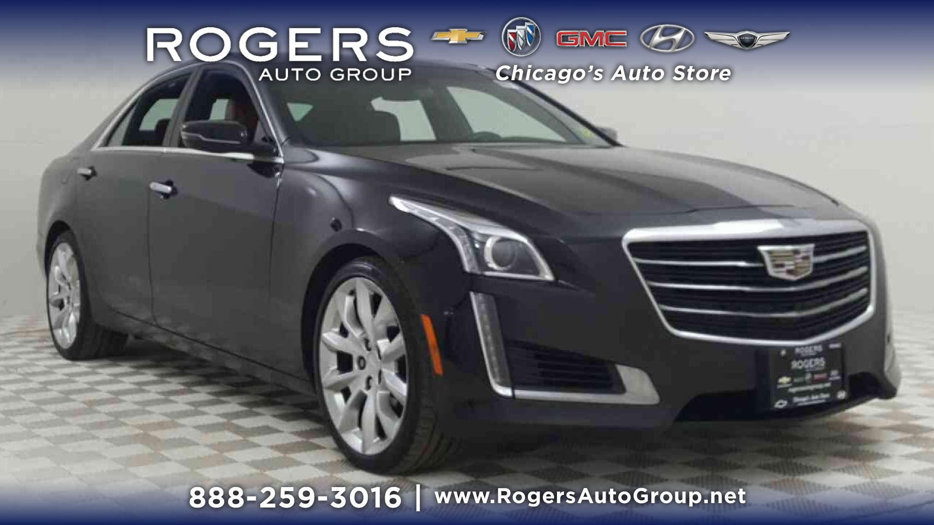 york ny new for cts img in sale auto used com cadillac cars and