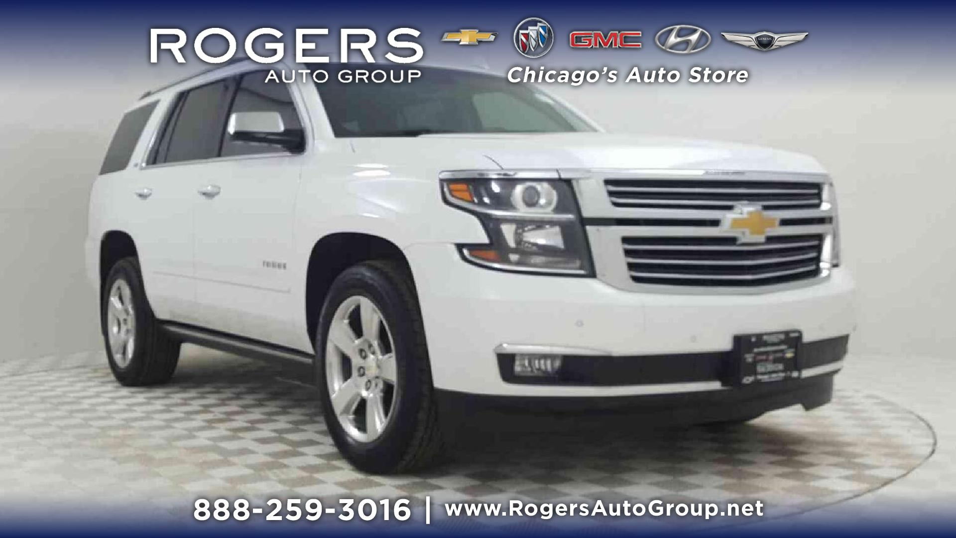 Group Vehicle Inventory Chicago Group Dealer In Chicago IL New - Chevrolet dealers in chicago