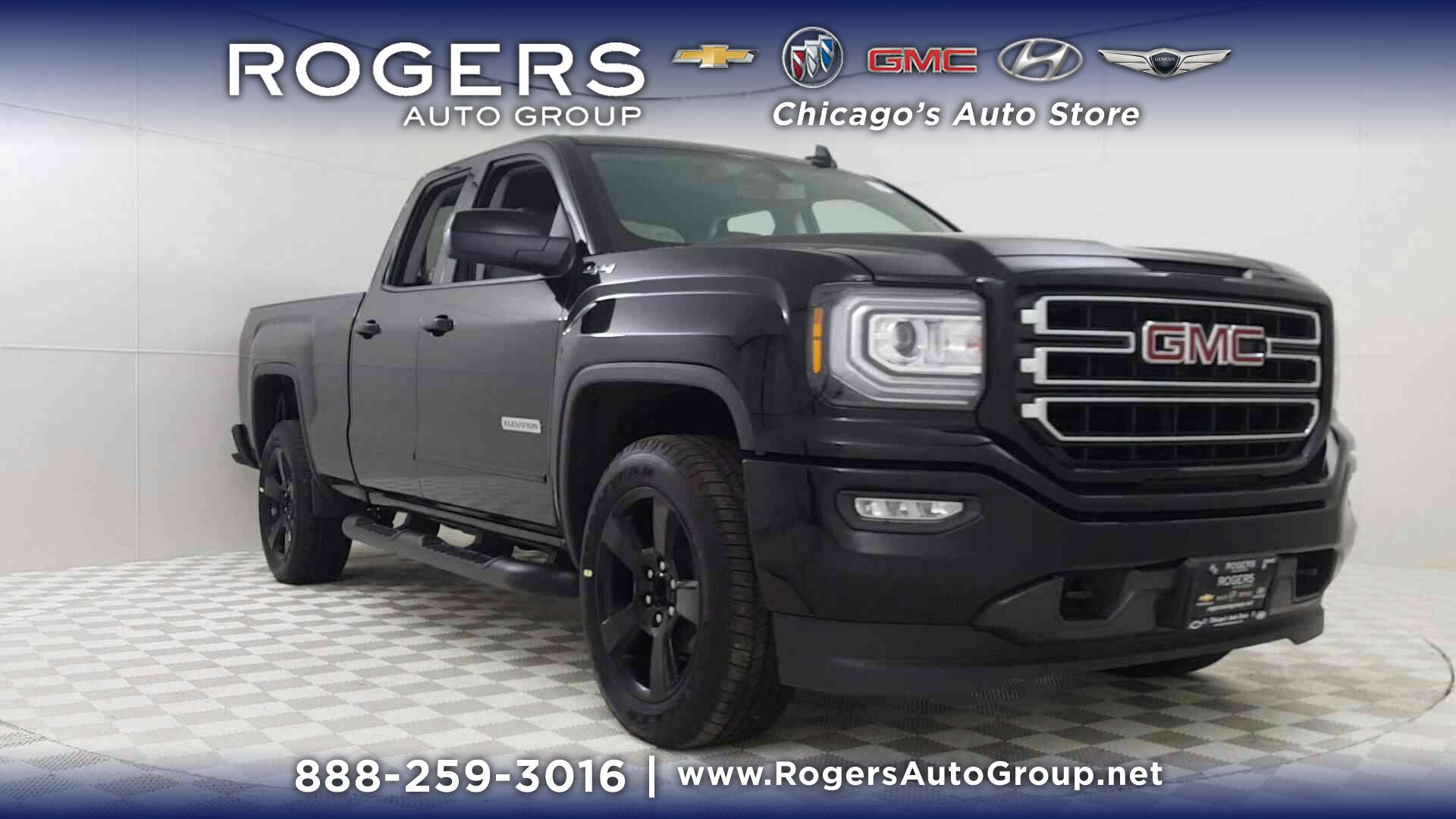 hoursanddirections s directions and dealerships gmc fletch get hours michigan in buick petoskey to
