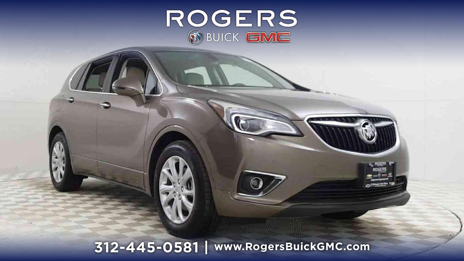 2019 buick envision gas mileage buick review release. Black Bedroom Furniture Sets. Home Design Ideas