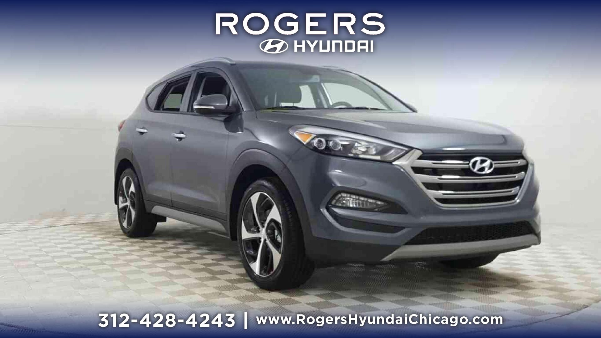 hyundai tucson lease deals chicago lamoureph blog. Black Bedroom Furniture Sets. Home Design Ideas