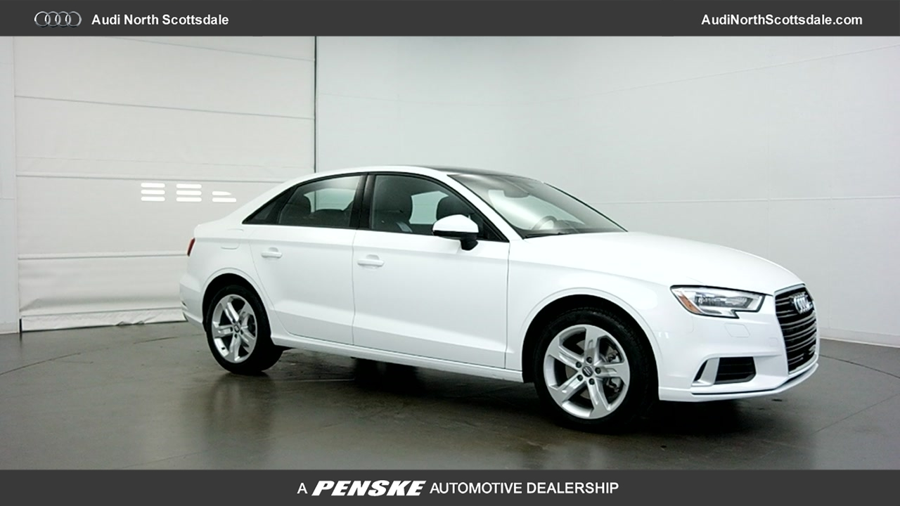 Audi Certified Preowned CPO Cars At Audi North Scottsdale - Audi inventory